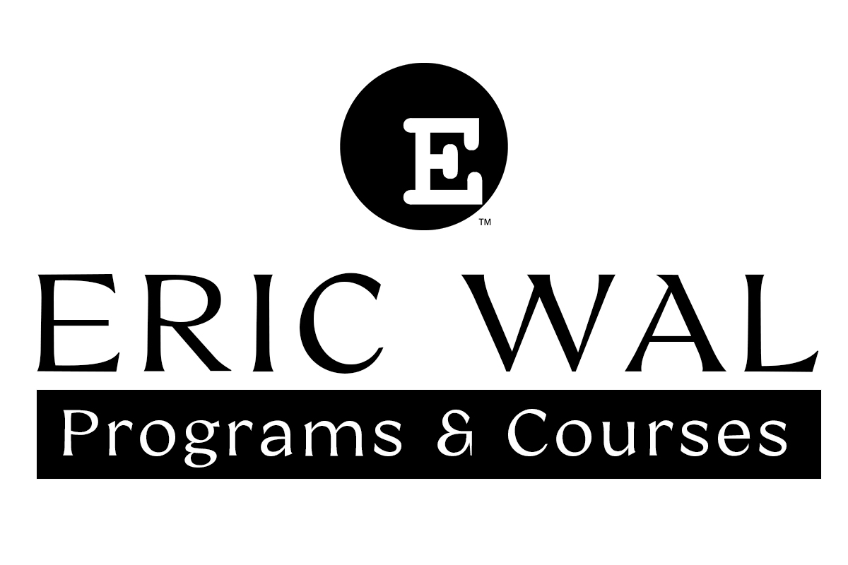 Eric Wal Programs